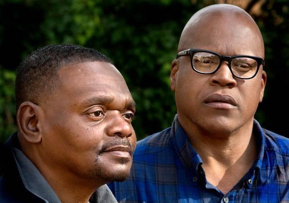 Irmãos receberão US$ 750.000,00, cada um, após 30 anos presos injustamente