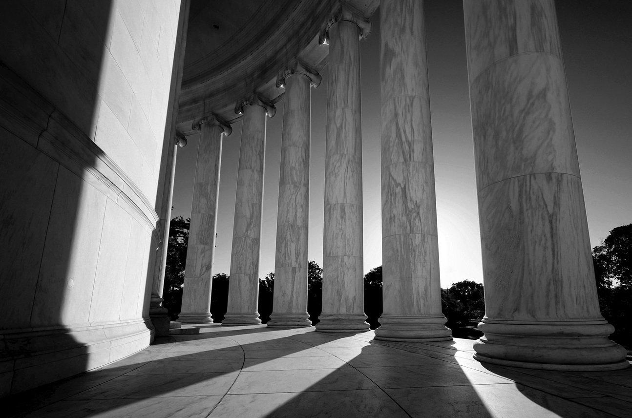 A velha crise de paradigmas e o direito criminal e processual penal