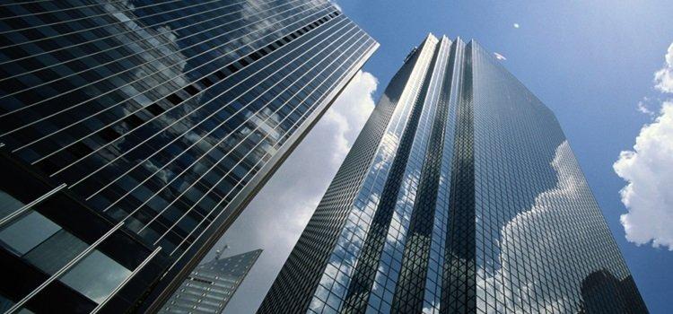 Direito Penal e Autorregulação Regulada: o espaço do Criminal Compliance