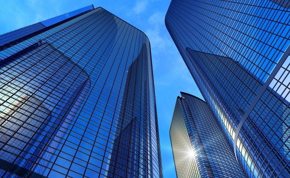 O desenvolvimento do compliance e a cultura empresarial