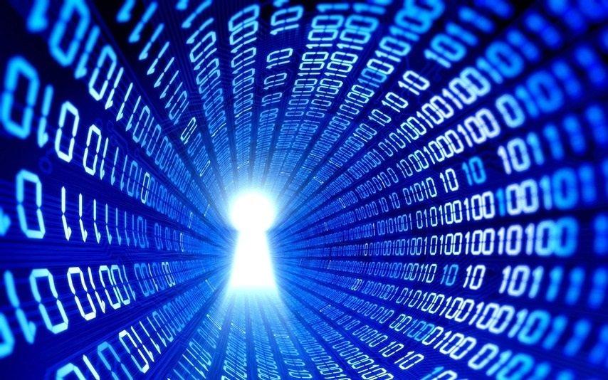 Ataques DoS e DDoS: anotações em face do ordenamento jurídico penal brasileiro