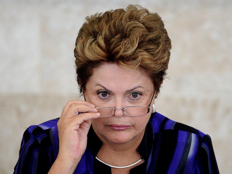Em vídeo, advogado ameaça decapitar Dilma caso ela não renuncie