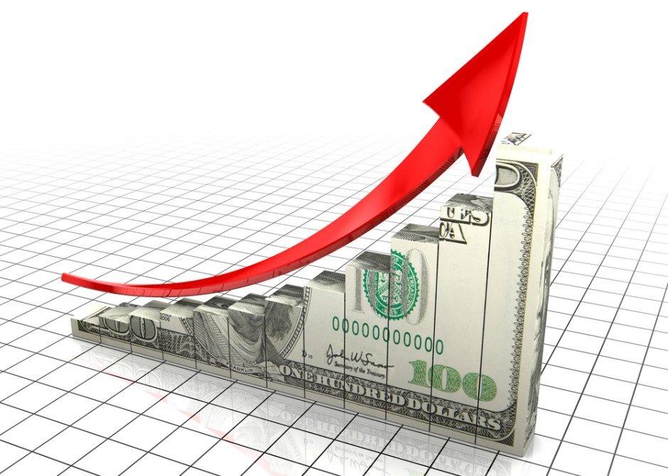 Por que o dólar sobe? E o que o Direito Penal tem a ver com isso?