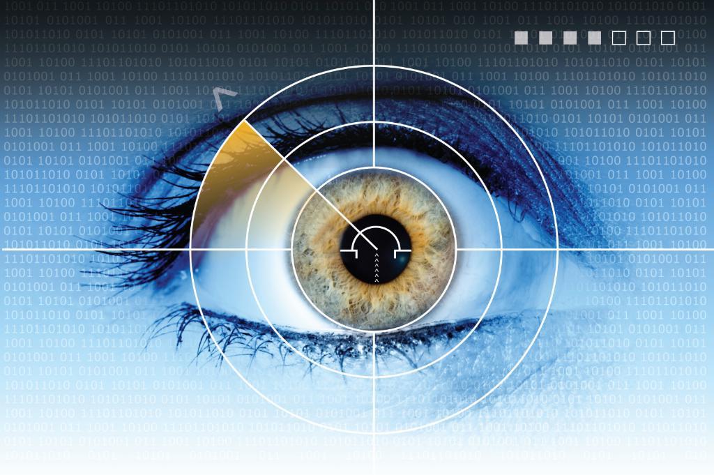 O vigilantismo pós-industrial em face da presunção de inocência