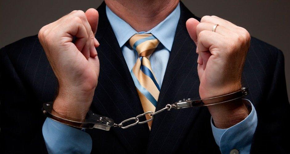 A investigação preliminar nos crimes tributários