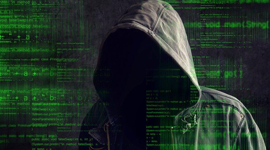 Os hackers mais destemidos da história