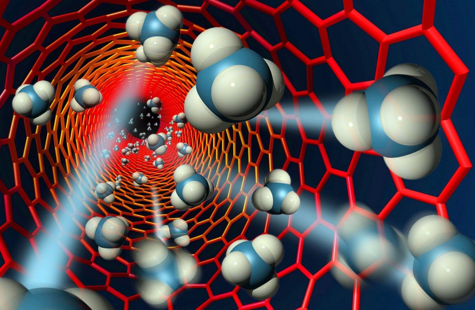 Direito Penal e Nanotecnologias