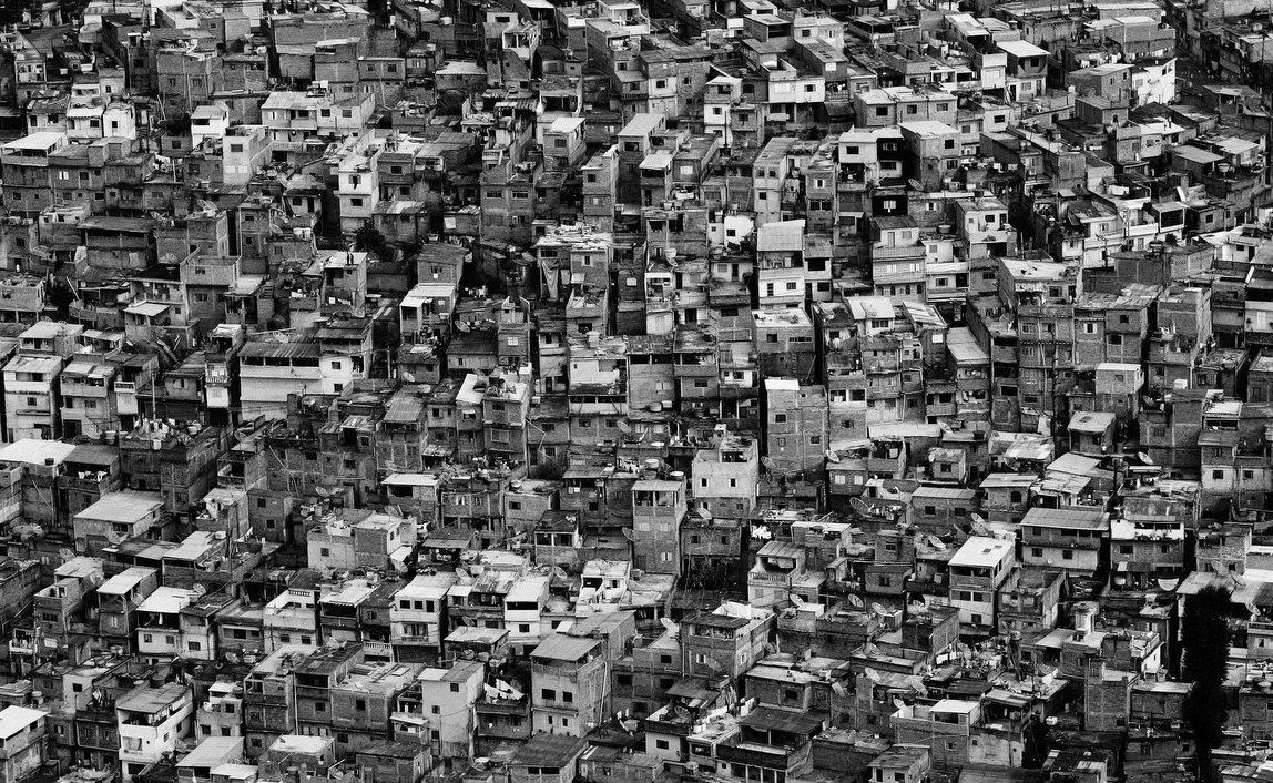 """A banalização do mal na """"Lava Jato"""" da periferia"""
