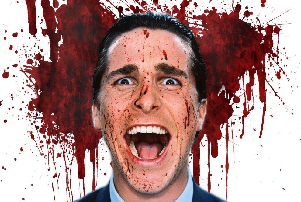 Para além do bem e do mal: os psicopatas