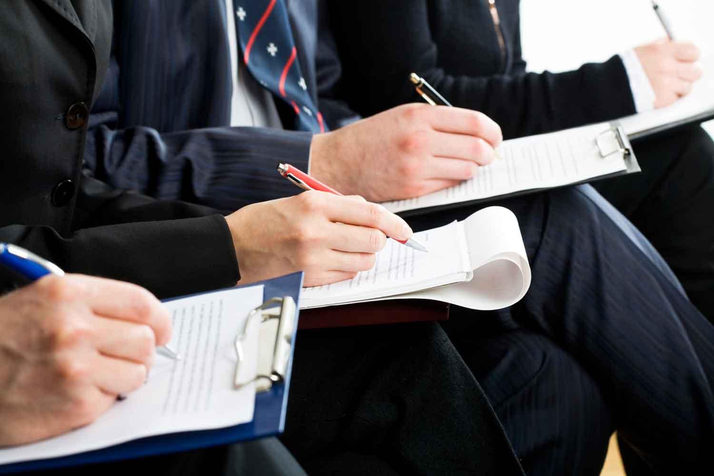 """Diário de um agente penitenciário: O """"exame criminológico"""" é necessário?"""