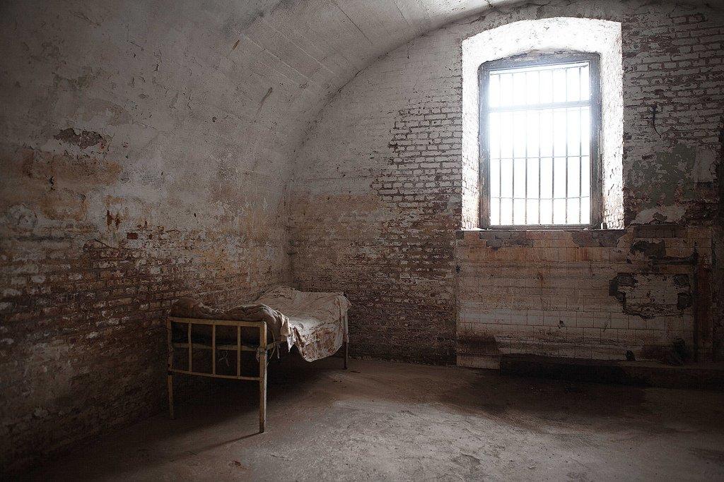 Espécies de prisão preventiva e a Lei 12.403/2011 (Parte 3)