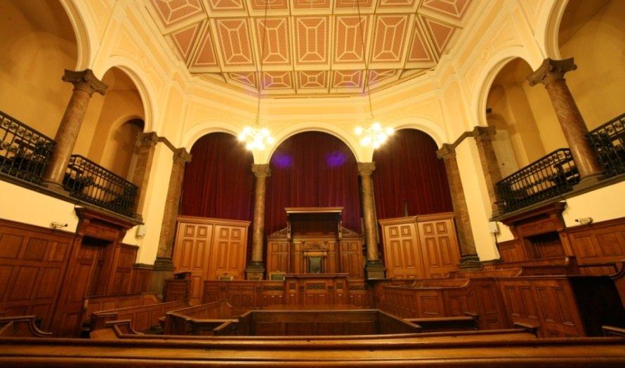 Inquérito policial e o Tribunal do Júri