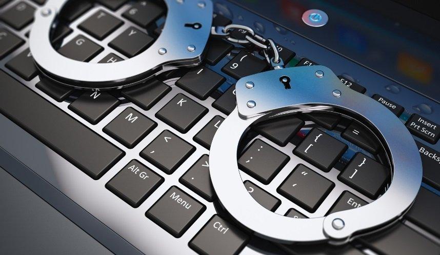 O que são crimes eletrônicos mediatos ou indiretos?