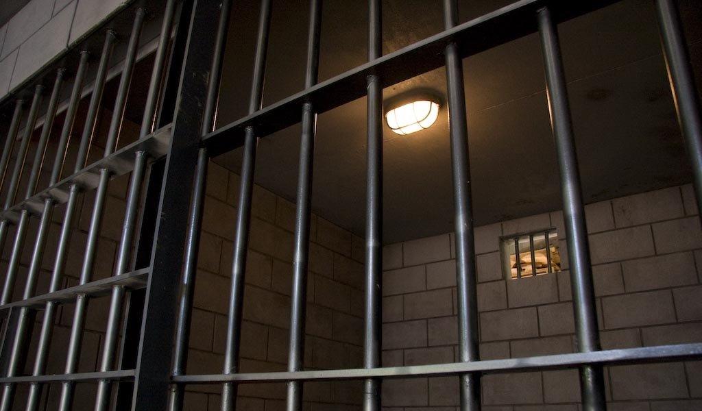 Espécies de prisão preventiva e a Lei 12.403/2011 (Parte 2)
