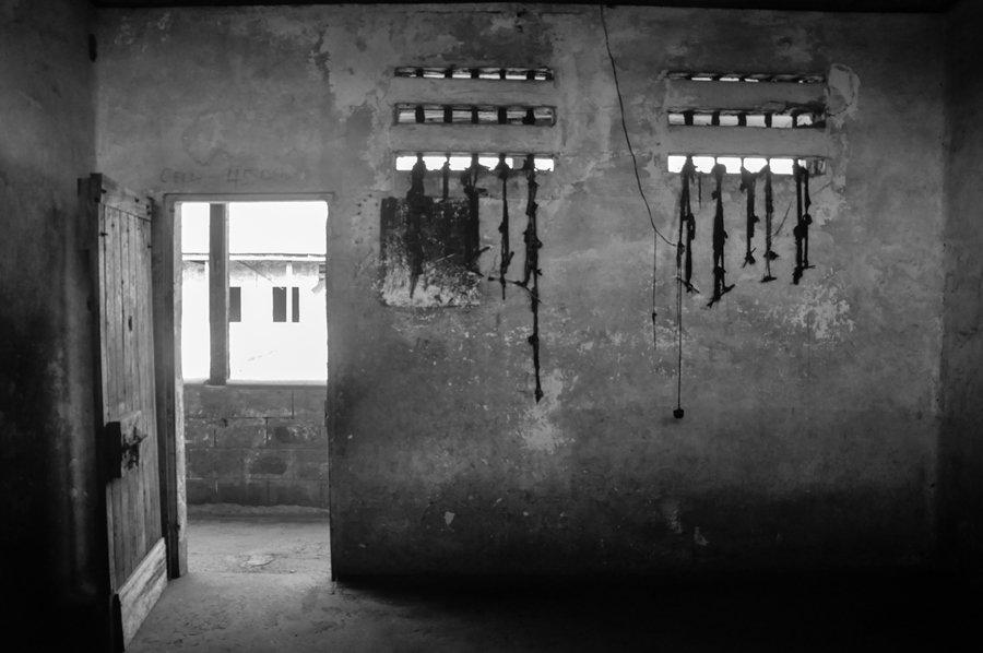 Quais são os requisitos da prisão preventiva?