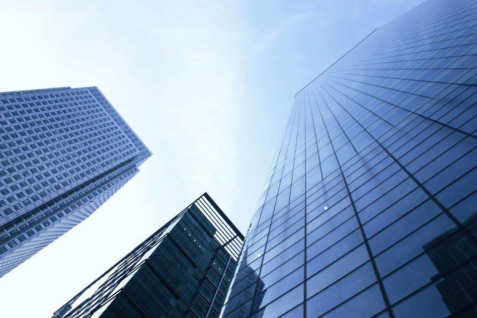 É possível a prática de fraude à licitação através de OSCIP?