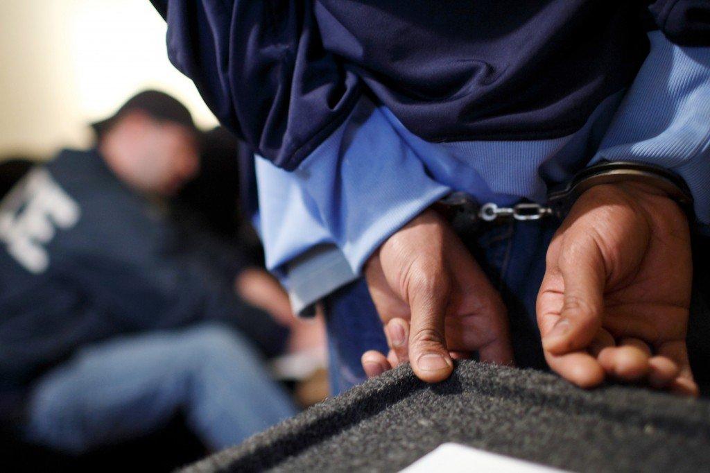 Audiência de custódia: será o fim dos abusos cometidos pela polícia?
