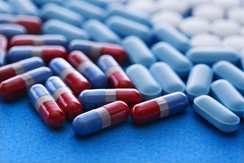 Doping e o Direito Penal: algumas reflexões