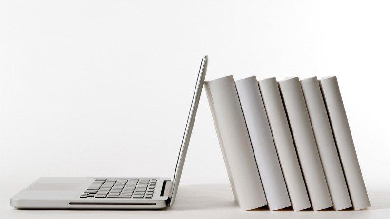 Confira o eBook lançado no I Congresso Nacional Ciências Criminais e Direitos Humanos