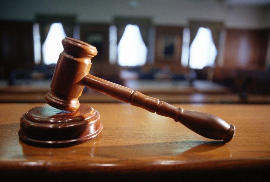 Imputação penal em órgãos colegiados