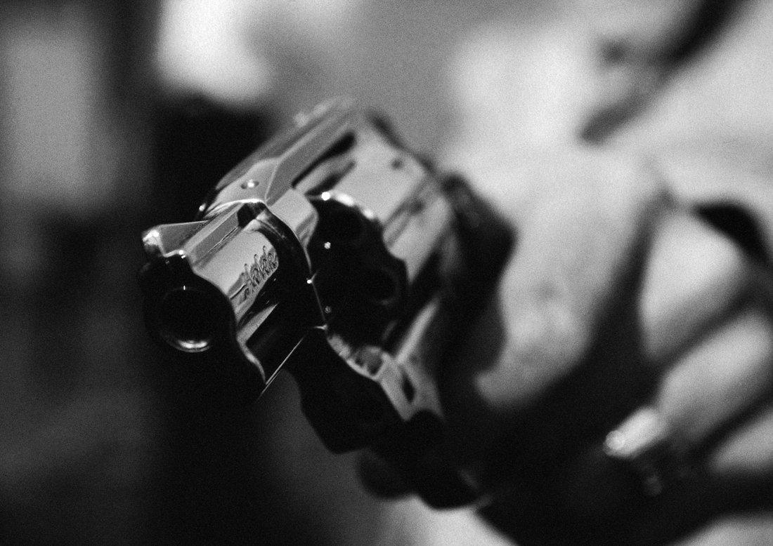 Casos práticos de uma Delegacia de Polícia: roubo x erro sobre o objeto