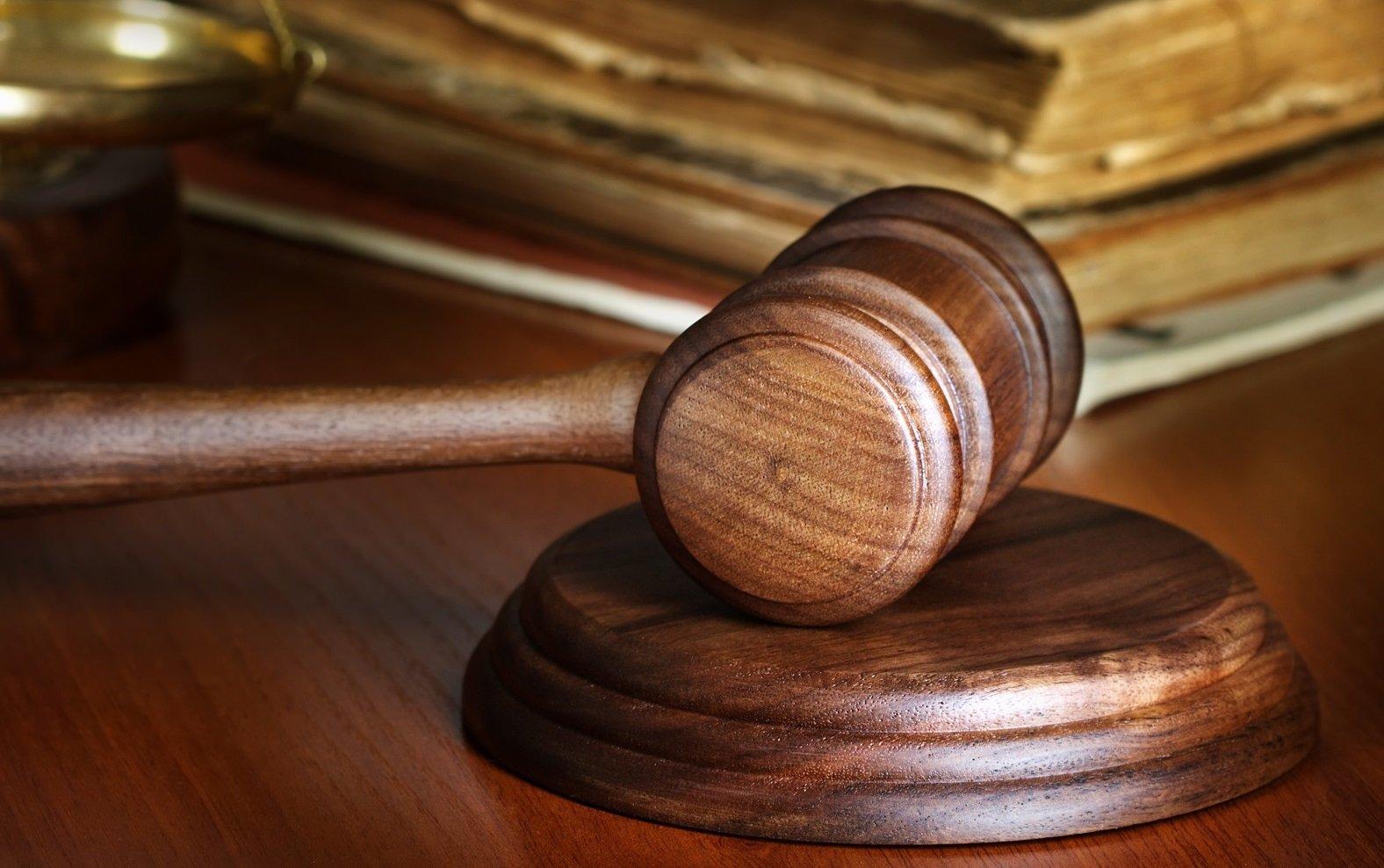 Política criminal e circunstâncias judiciais