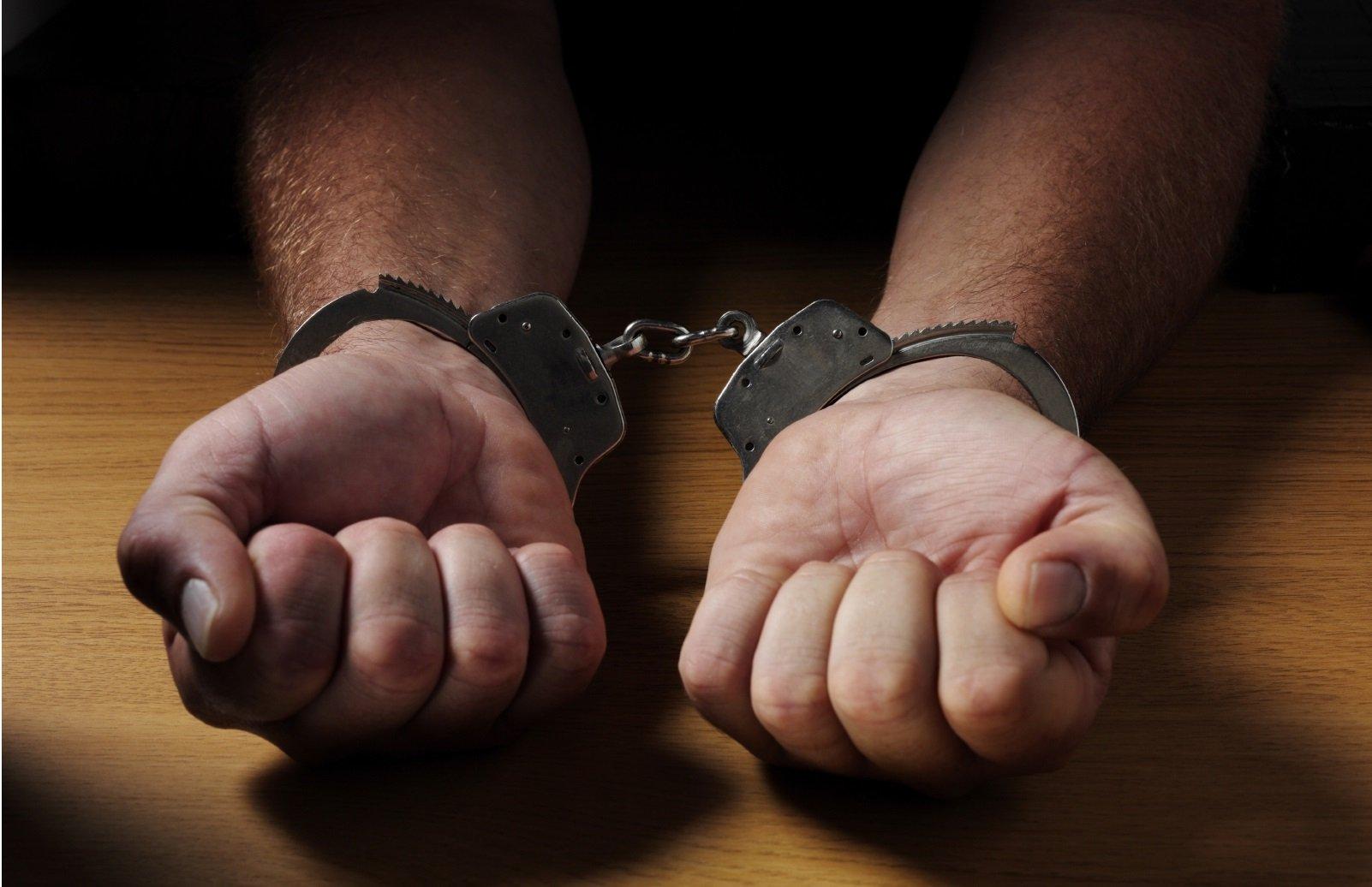 A atuação do advogado criminalista na Execução Penal