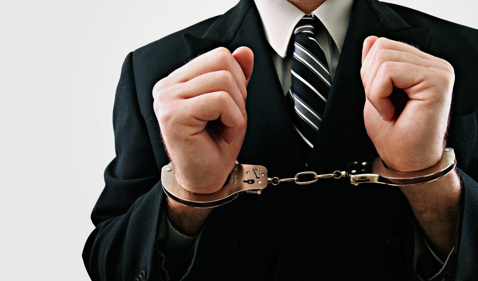 O advogado criminalista frente à acusação de desacato