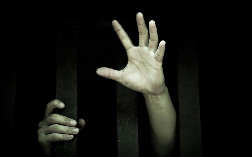 Prisão preventiva tem que fundamentar!