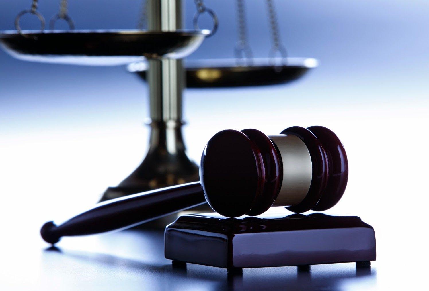 Direito penal, interpretação extensiva e ativismo judicial