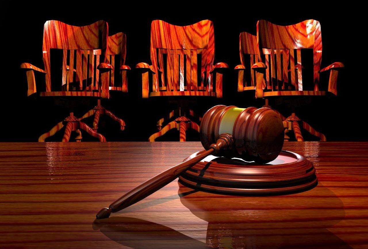 Como se portar em plenário: o que fazer e o que não fazer no Tribunal do Júri