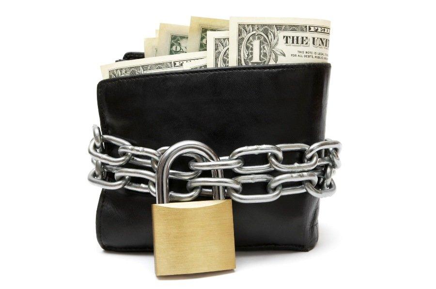 Sequestro de bens: a necessidade de fundamentar a constrição patrimonial