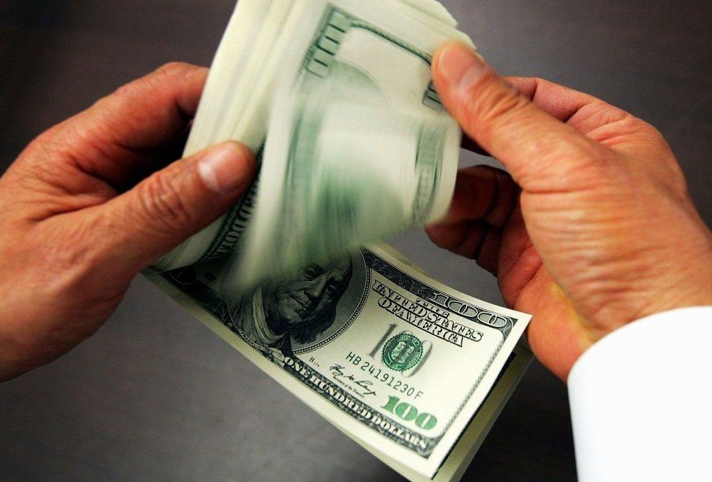 """O que significa """"ocultar"""" para fins de lavagem de dinheiro?"""
