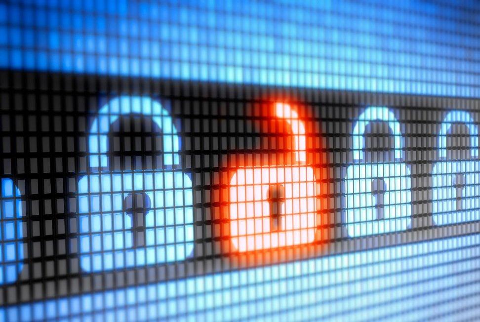 Vulnerabilidade dos sistemas de informação e legislação penal