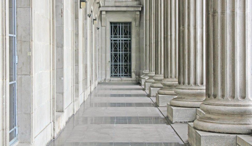 Direito Penal exclusivo e Direito Penal inclusivo