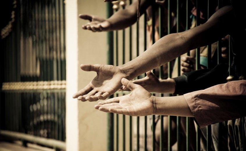 A prisão preventiva por conveniência da instrução criminal
