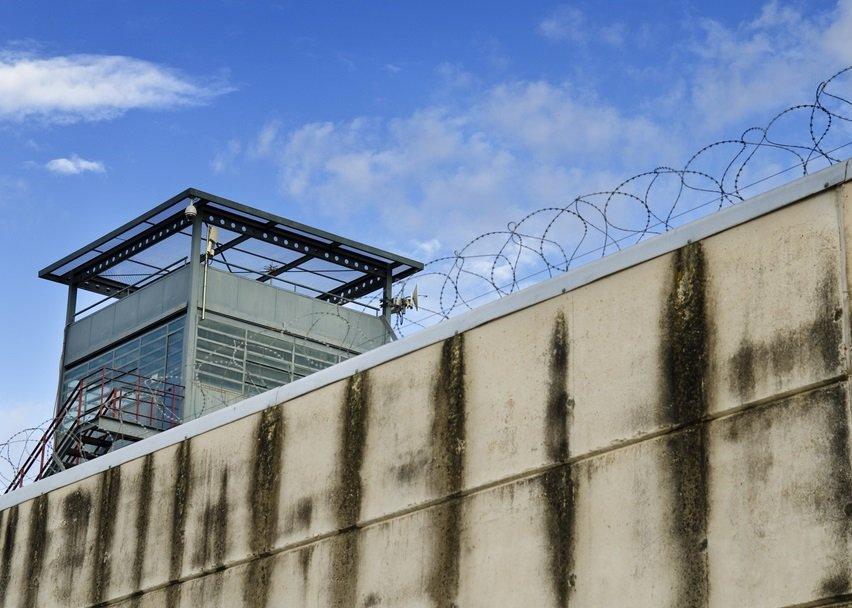 'Estado de coisas inconstitucional' e o sistema penitenciário brasileiro