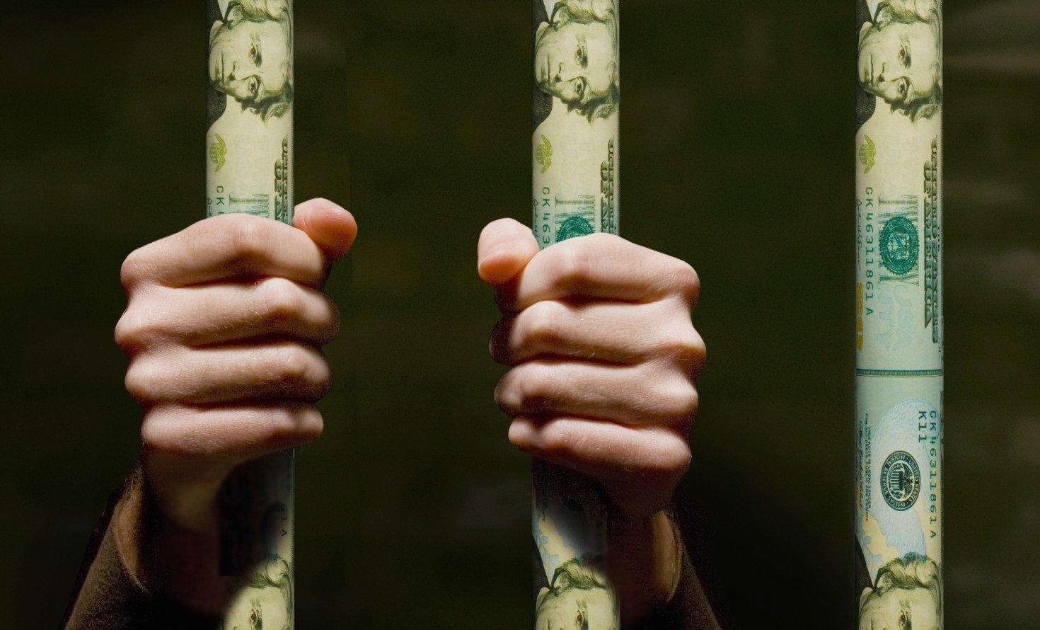 Privatização é a solução?