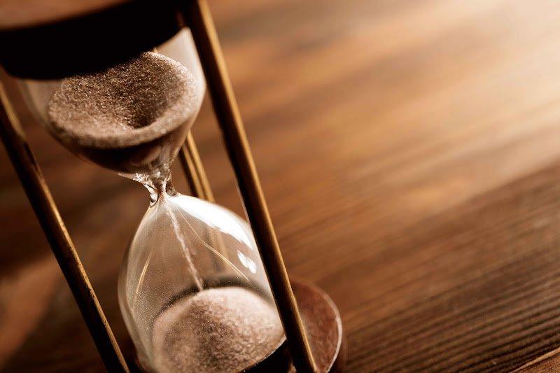 """Produção antecipada de provas e o argumento da """"passagem do tempo"""""""