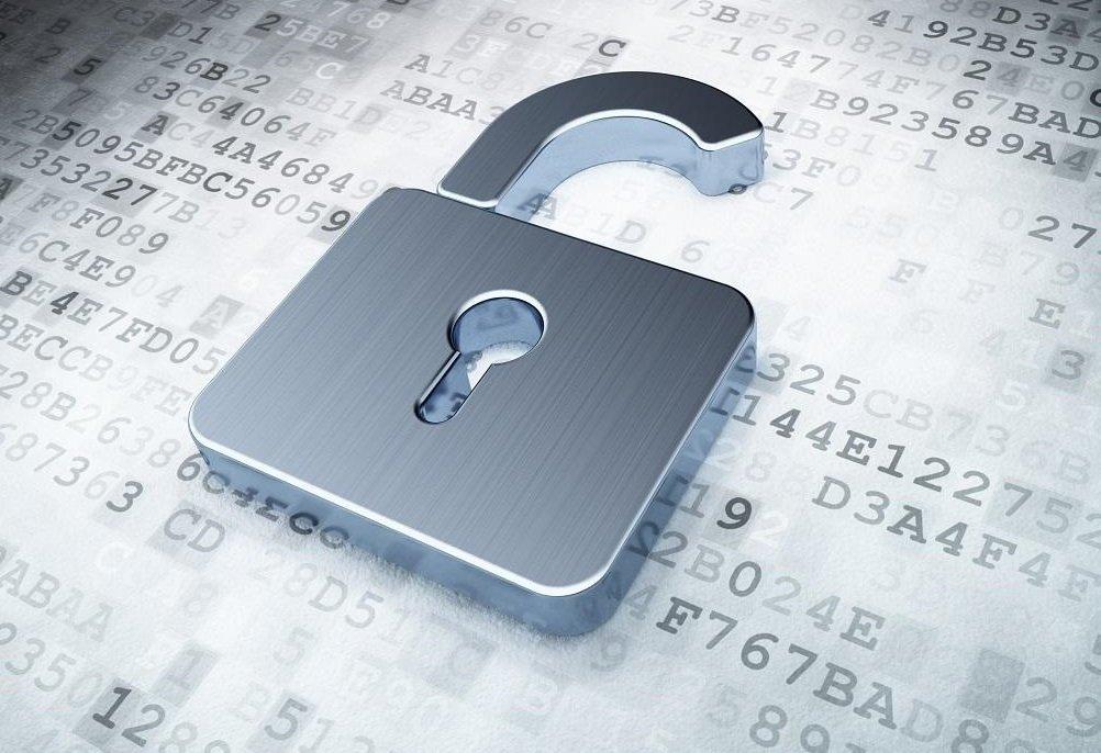 Crimes digitais e os vírus computacionais