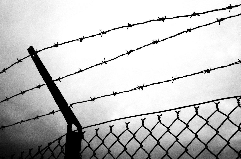 As condições da ação no Estado punitivo