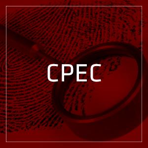 02.1 - CPEC