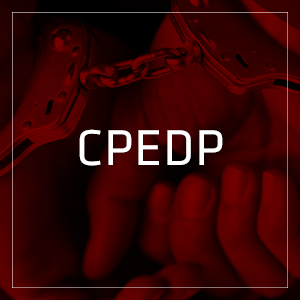 02.2 - CPEDP