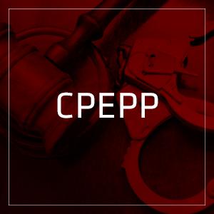 02.3 - CPEPP