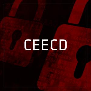 03.1 - CEECD