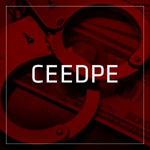 03.2 - CEEDPE