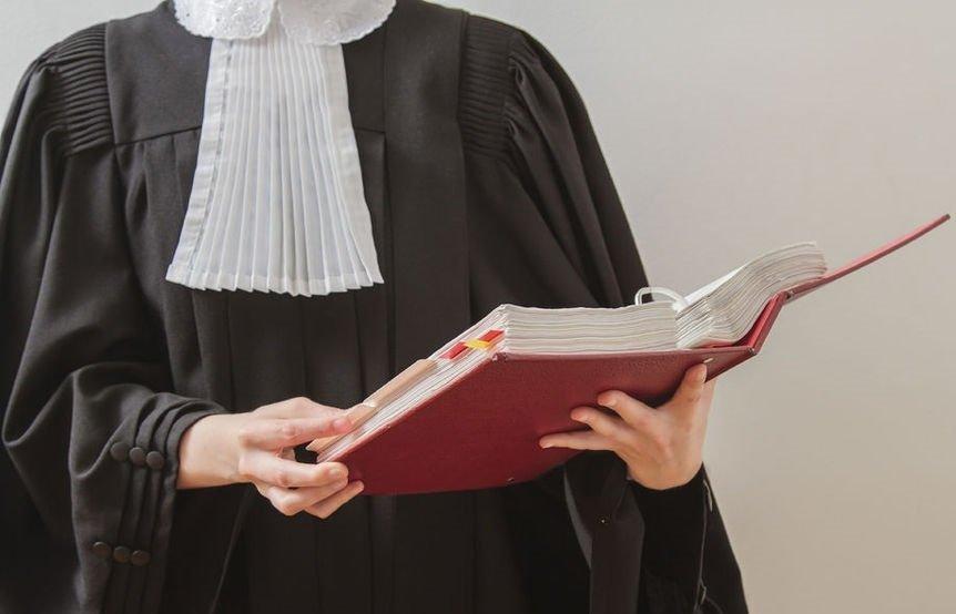 Tribunal do Júri: um roteiro para as mulheres