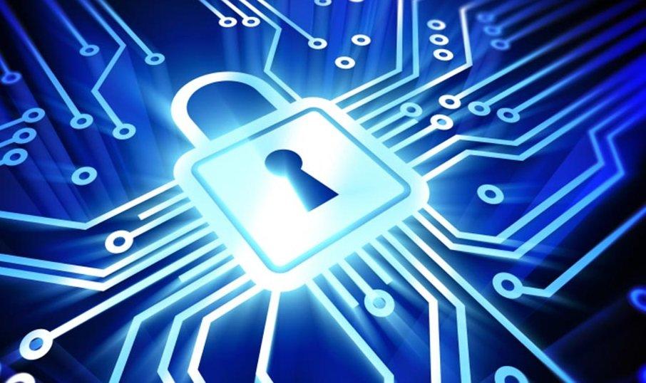 A propagação dos crimes eletrônicos na sociedade digital