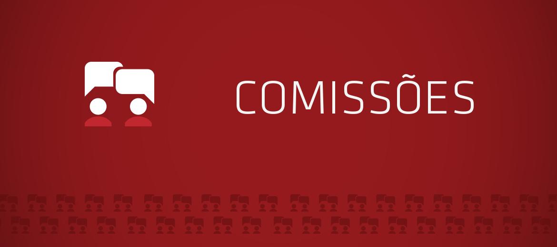 Entenda como funcionarão as Comissões de Estudos do Canal Ciências Criminais