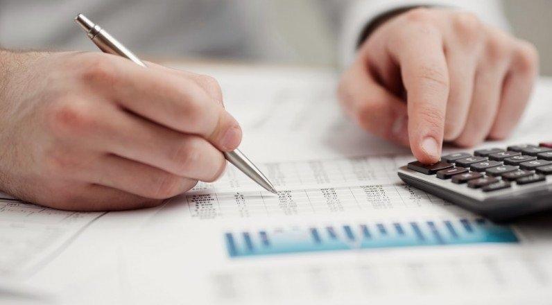 Até quando o parcelamento do débito tributário implica a suspensão da punibilidade?